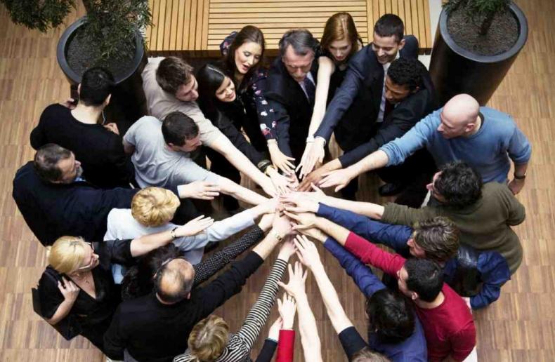 Impact op de samenwerking met de Raad van Toezicht