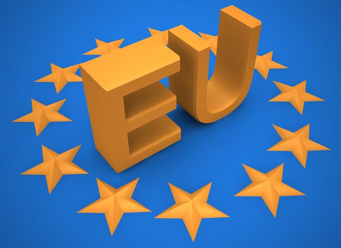 Brief van Eurocommissaris Barnier aan minister Schippers (VWS) over de hervorming van de gezondheidszorg
