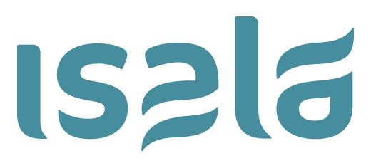 Jaarplan 2015 Cliëntenraad Isala: goed voorbeeld!