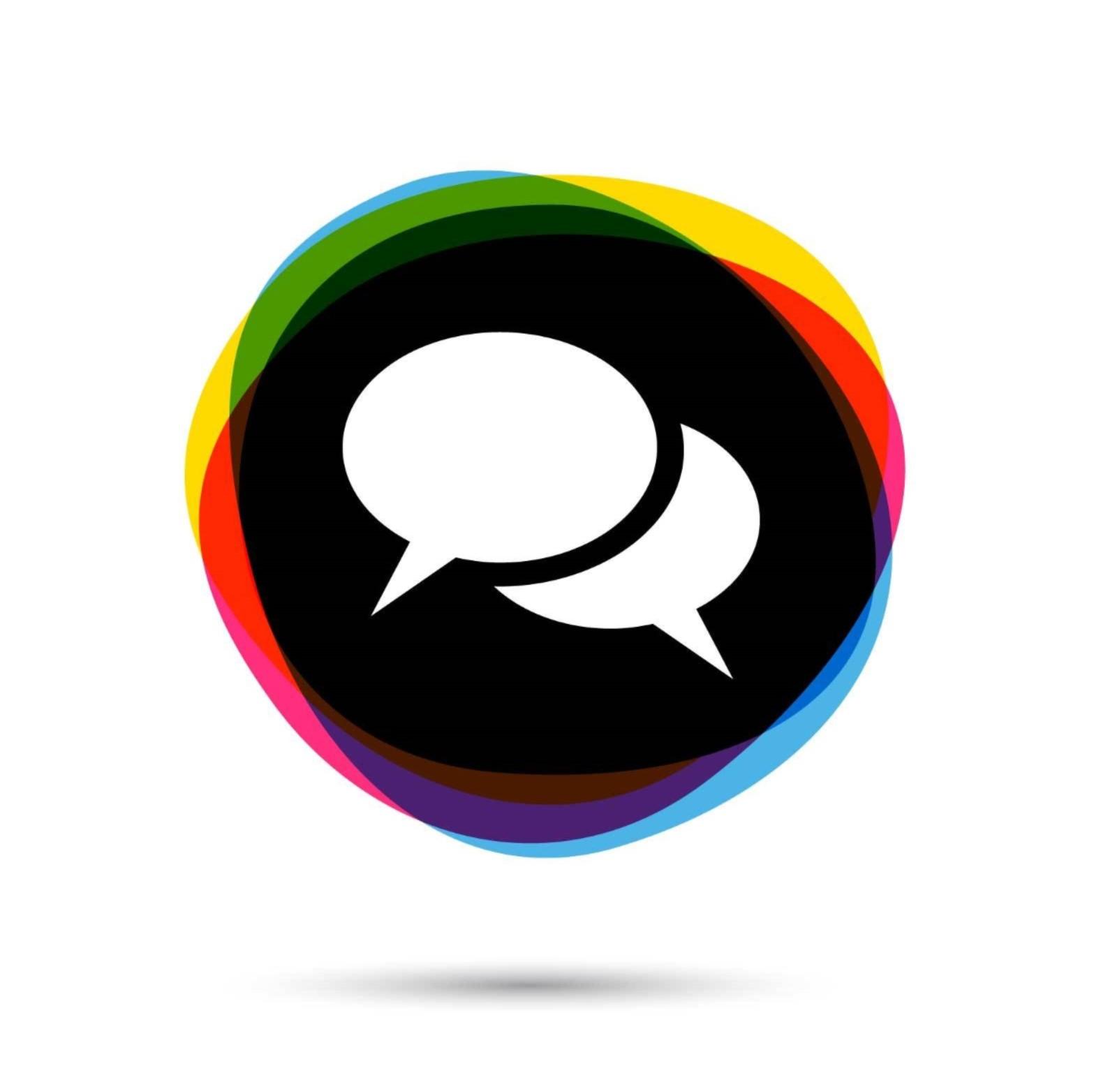 Cliëntenraden in dialoog met Zorgverzekeraars