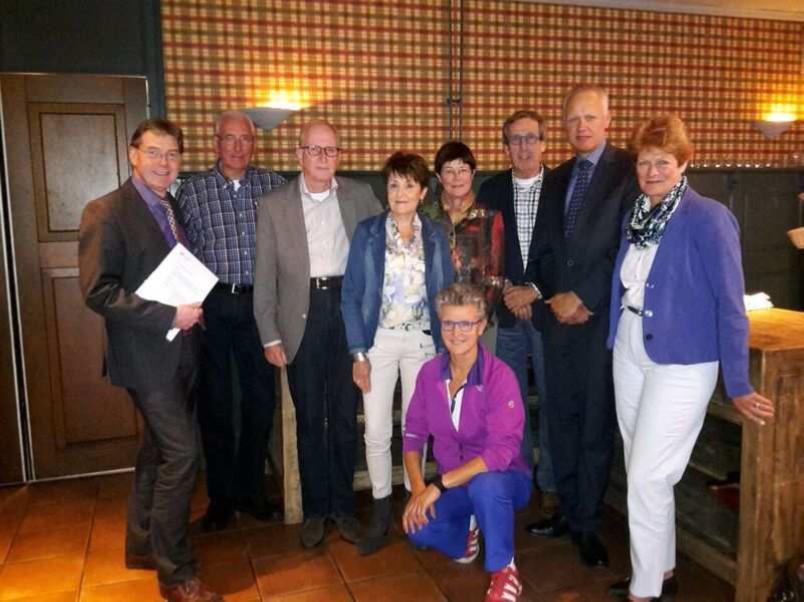 Clientenraad-huisartsenposten-Oost-Brabant