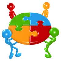 Samenwerking