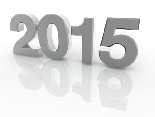 Jaarverslag 2015 Cliëntenraad De Waalboog