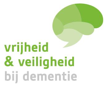 Dialoogbijeenkomsten vrijheid en veiligheid bij dementie