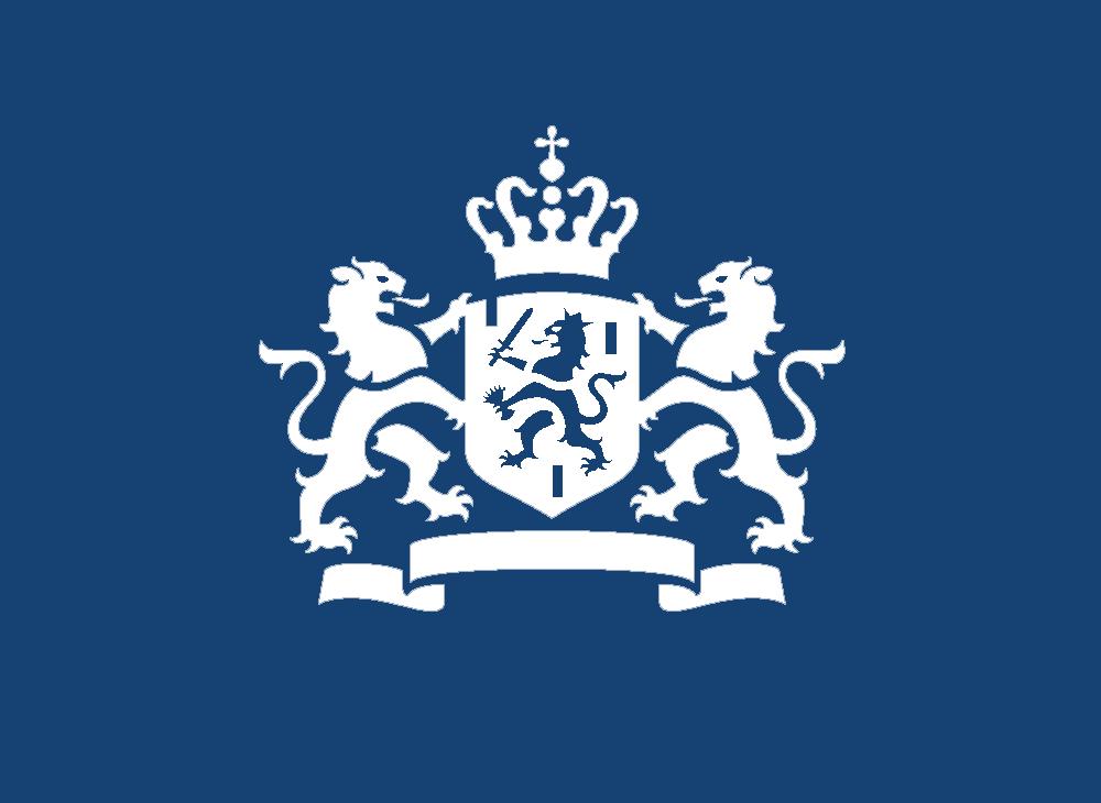 Ministerraad stemt in met wetsvoorstel Wmcz 2018