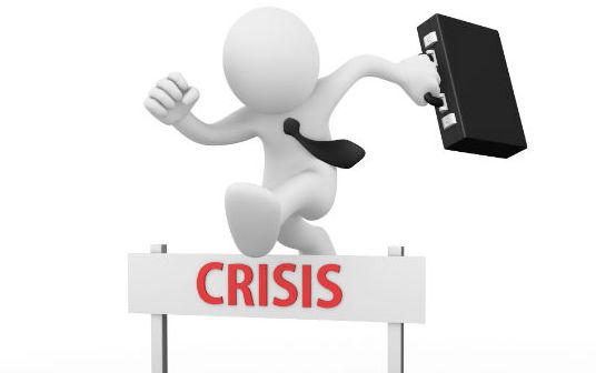 Bestuurscrisis Vivantes na vertrek raad van toezicht