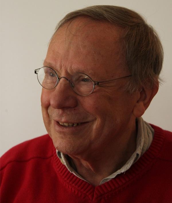 Gedachten over ouderenzorg in het kader van de Wet langdurige zorg