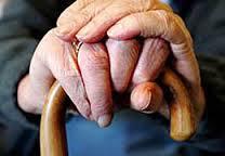 handreiking bezoekregeling verpleeghuizen september 2020