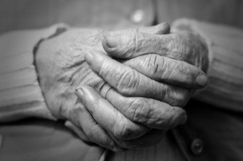 Ouderenzorg in het kader van de Wet langdurige zorg