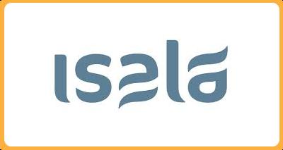 Jaarplan 2017 van de nieuwe clientenraad van Isala