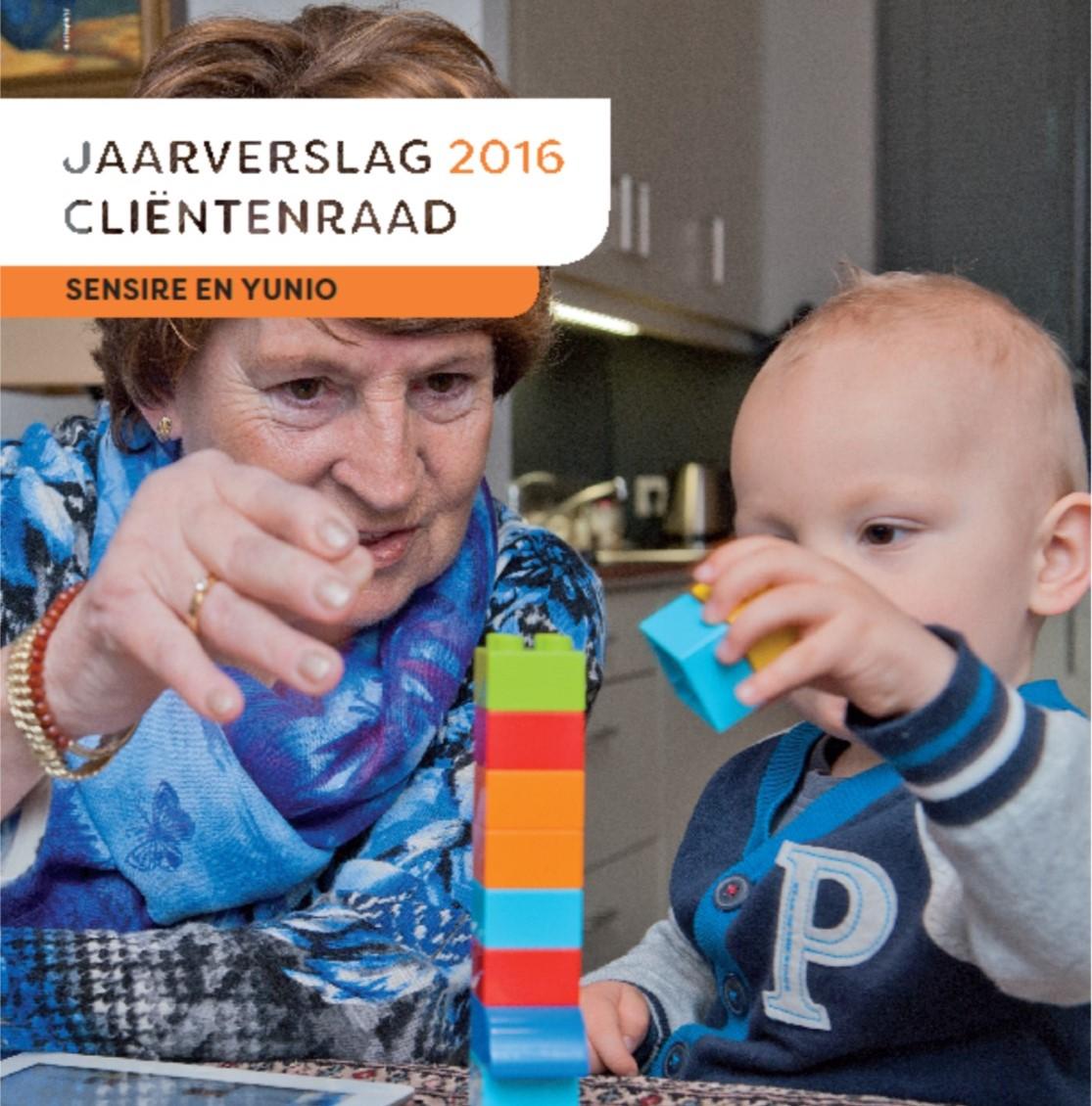 jaarverslag-2016-clientenraad-sensire-en-yunio