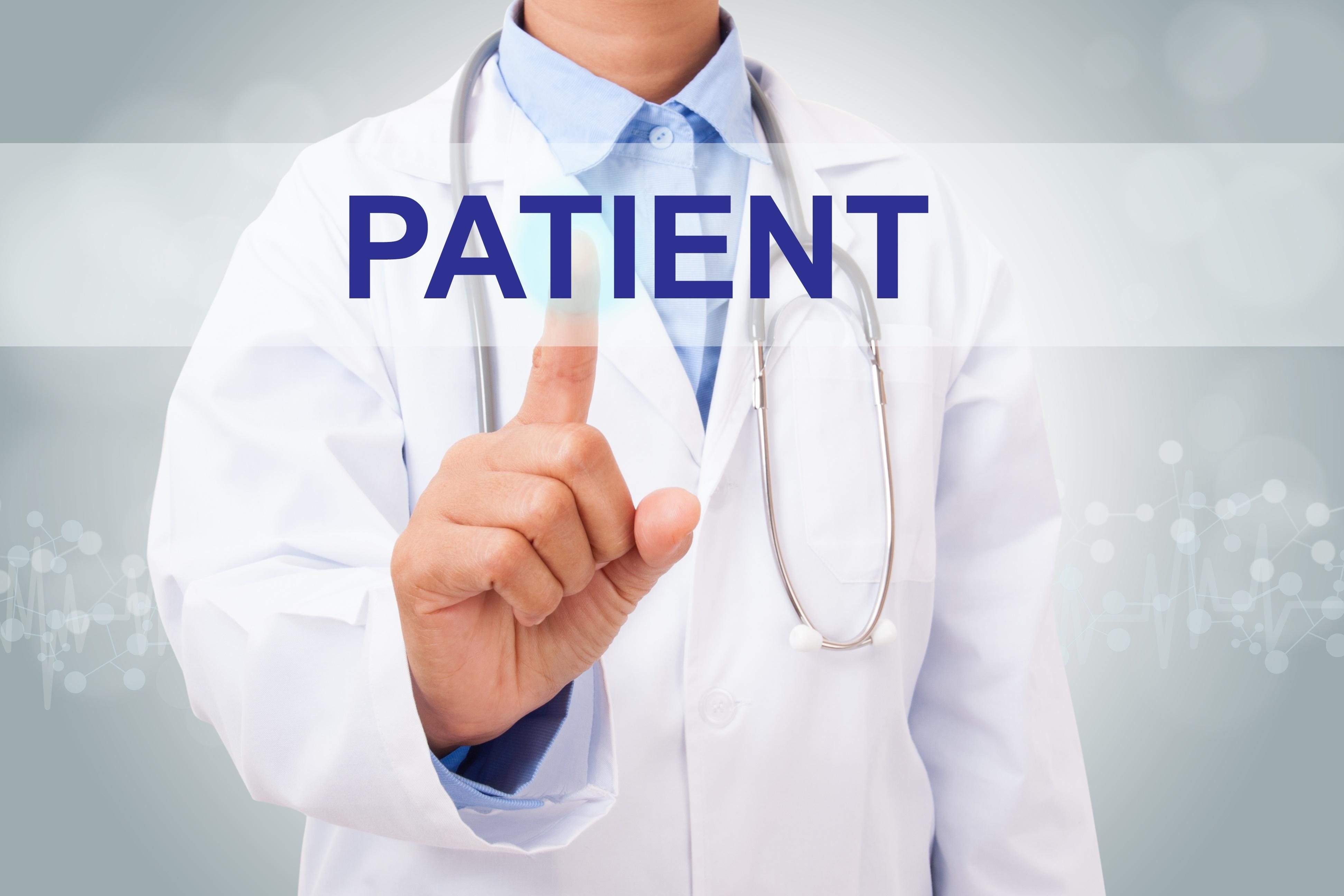 Patiënt centraal vraagt om faire vergoeding cliëntenraden