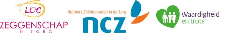 NCZ Congres Clientenraden
