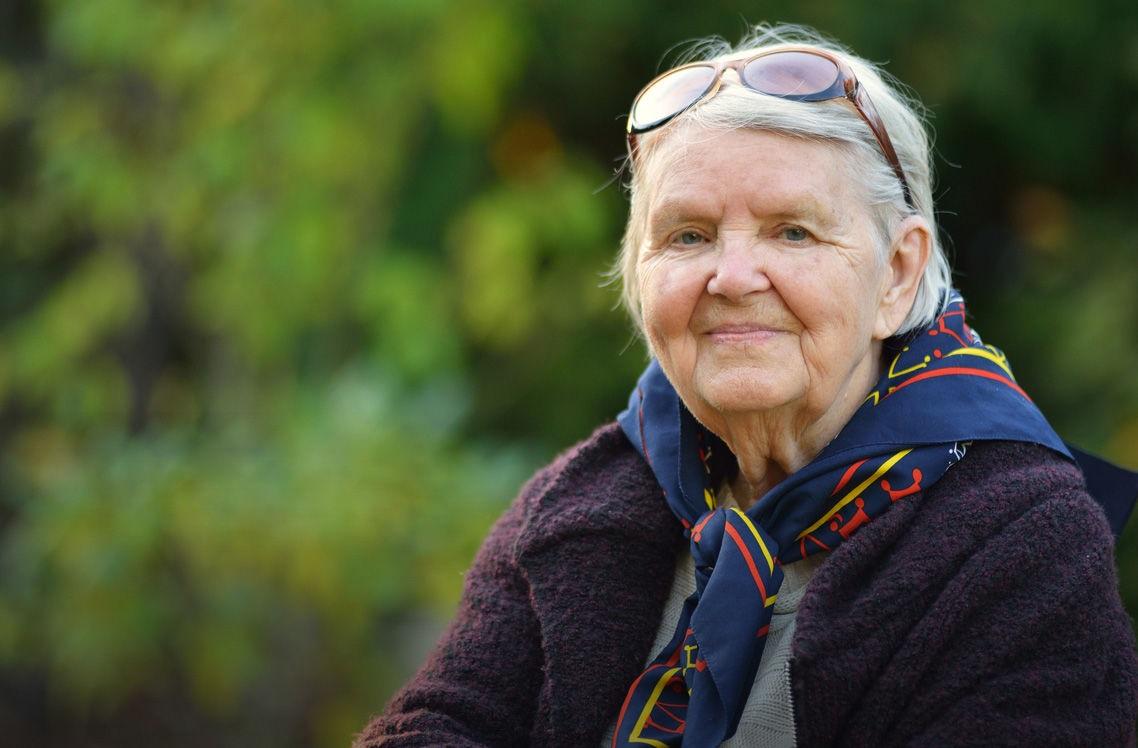 Thema 'Trots op de ouderenzorg' in de nieuwe editie van E-Zin &Zorg