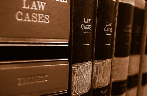 De behandeling van het wetsvoorstel Wmcz door commissie VWS Tweede Kamer