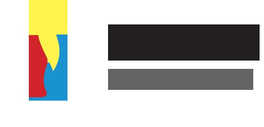 NIAZ Jaarprijs 2017