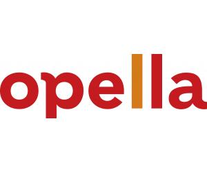 Cliëntenraad Opella nodigt uit!