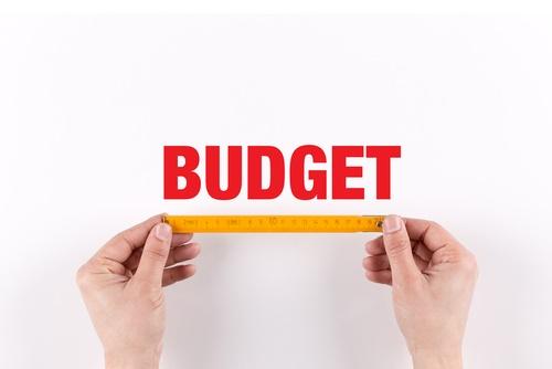 Miljoenen aan niet-geclaimd budget