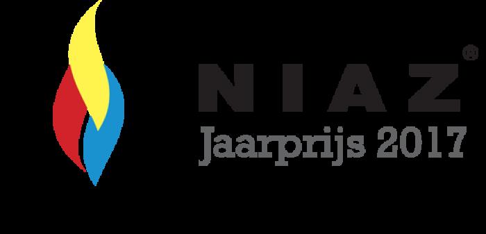 Regionaal Ziekenhuis Heilig Hart Tienen wint NIAZ Jaarprijs 2017