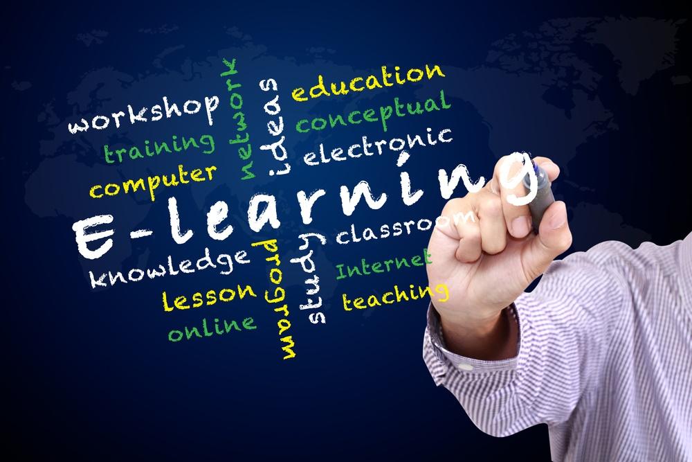 """Gratis e-learning """"wetgeving en financiering van de ouderenzorg"""""""