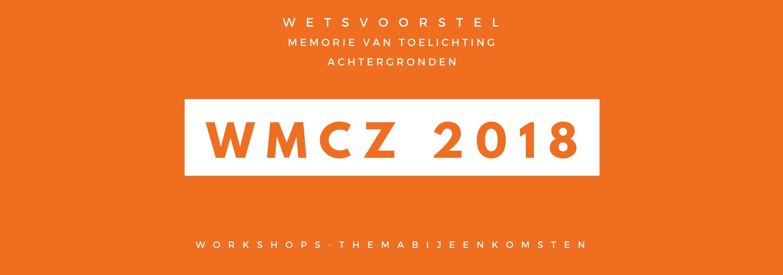 webbanner Wmcz 2018