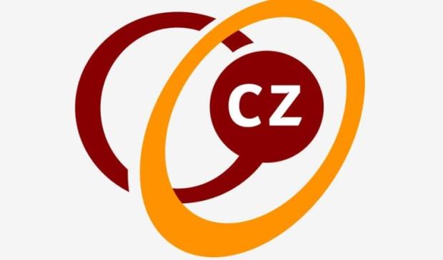 CZ en NCZ verzoeken cliëntenraden om invloed op zorginkoop