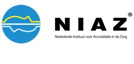 Leden gezocht voor de vakjury NIAZ Jaarprijs 2018
