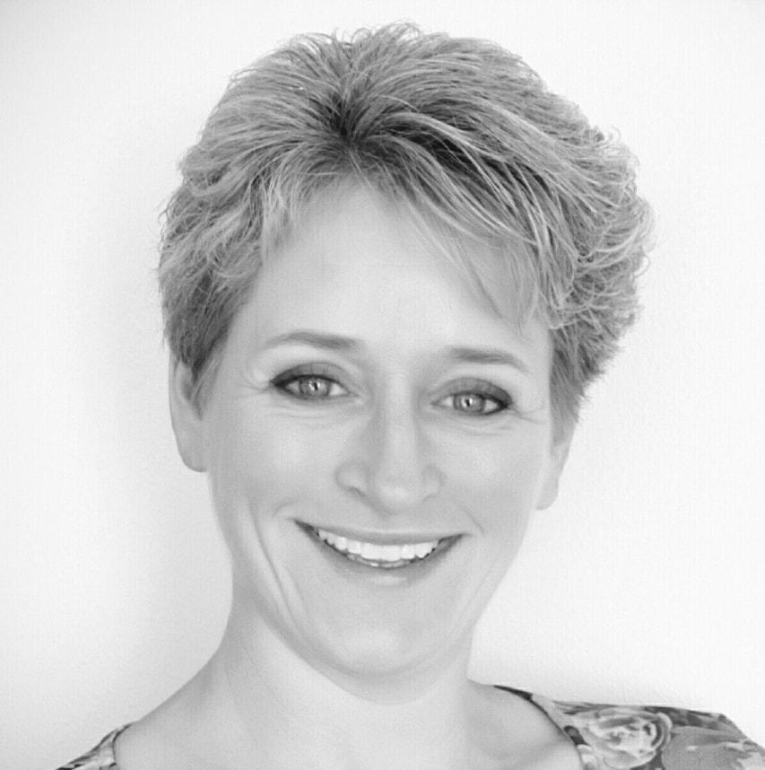 Marika Biacsics, Netwerkvoorzitter NCZ