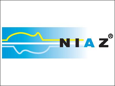 10 finalisten NIAZ Jaarprijs 2018 bekend