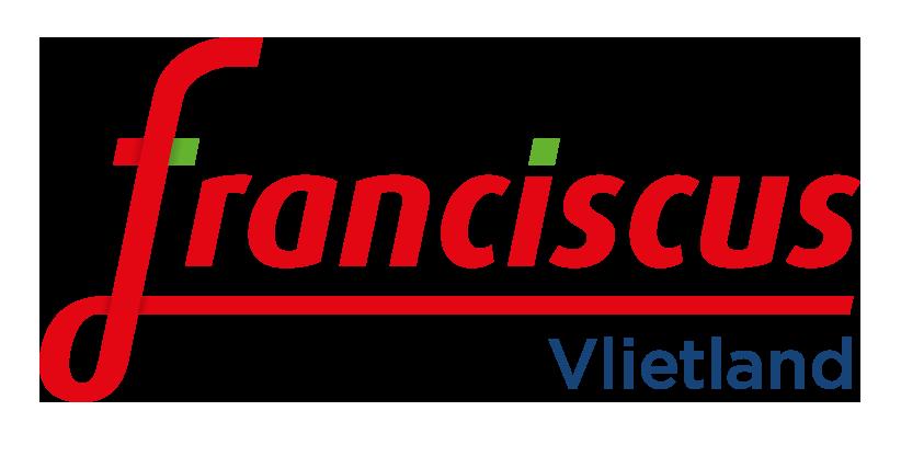 Jaarverslag 2019 Cliëntenraad Franciscus Gasthuis & Vlietland