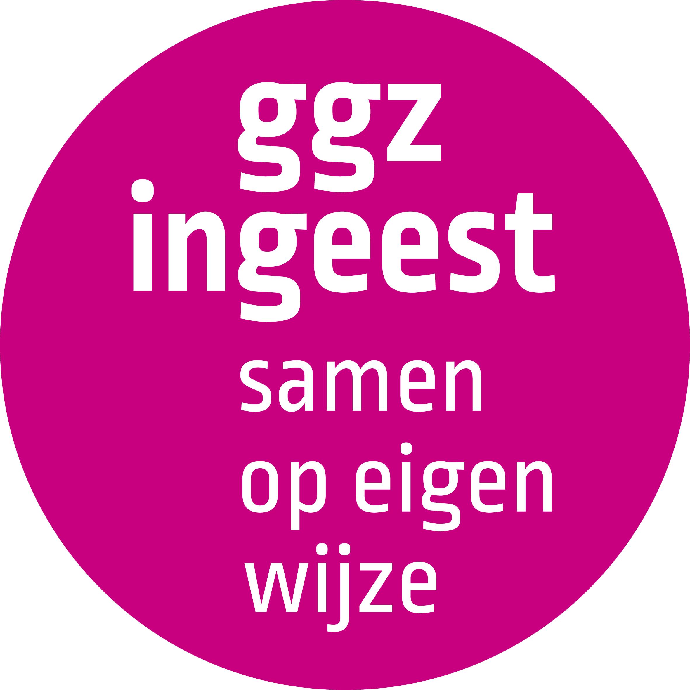 Elsbeth de Ruijter blijft toch bestuurder bij GGZ inGeest