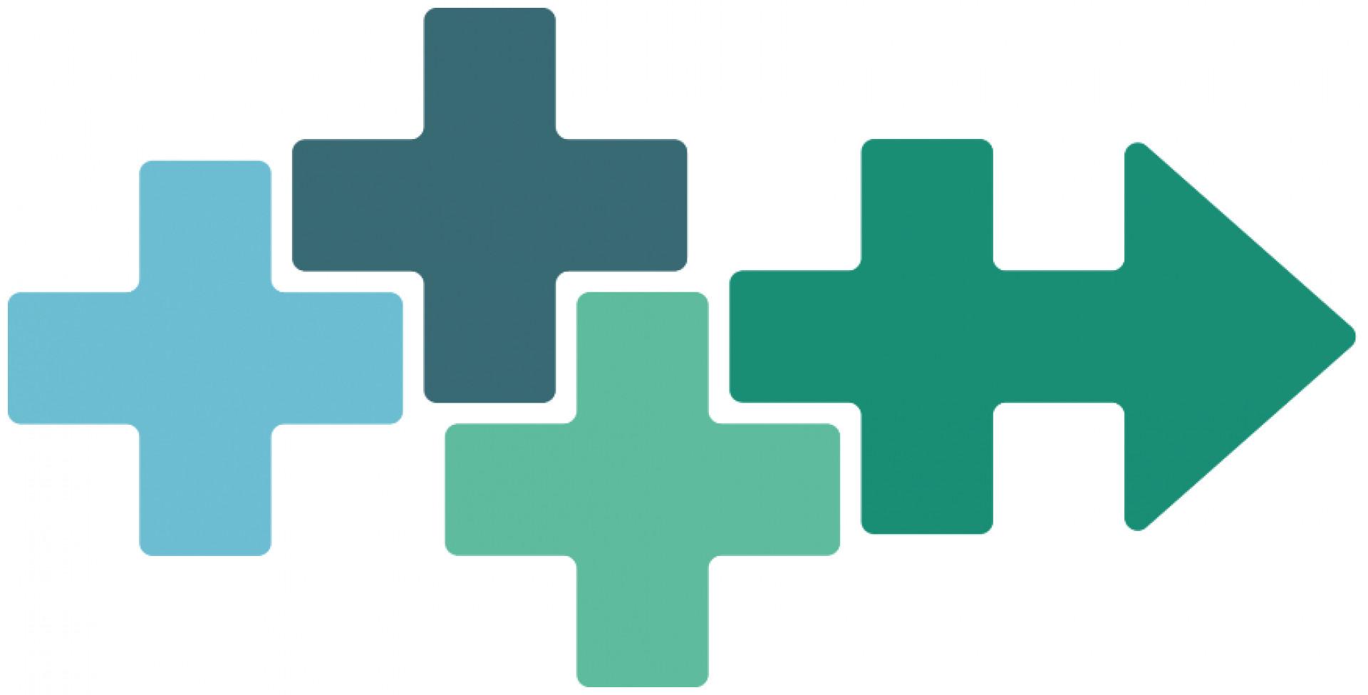 Ziekenhuischek.nl is online
