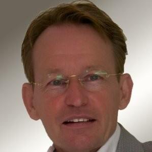 Fred Stortelers: 'Geef cliënten dezelfde rechten als consumenten'