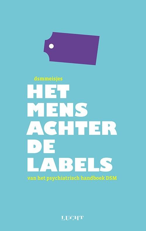Het boek is vanaf dinsdag 5 februari te bestellen voor € 18,50. Het is gepresenteerd op het Depressiegala 2019, waarbij een eerste exemplaar is overhandigd aan Paul Blokhuis, staatssecretaris volksgezondheid welzijn en sport (VWS).