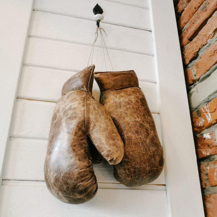 Hier hebben wij voor gevochten; pakt u de handschoen weer op!?