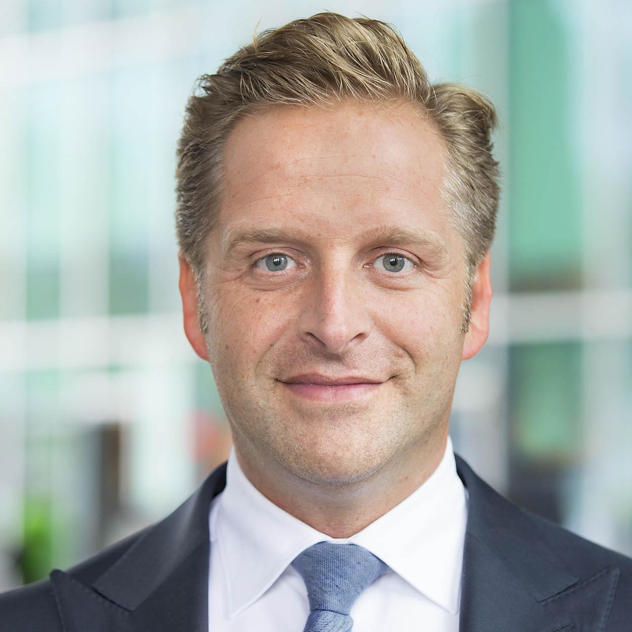 Open brief aan minister Hugo de Jonge over coronamaatregelen