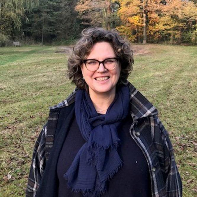 Interview met toezichthouder Annemiek Stoopendaal