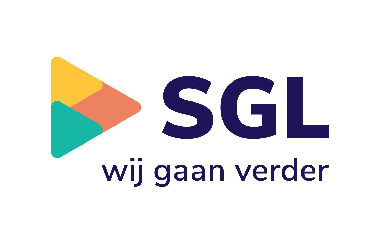Vacature Ondersteuner Cliëntenmedezeggenschap bij SGL Sittard