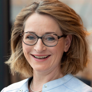 Marika Biacsics