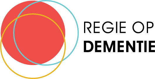 Webinar Taal van Dementie & de Marathon
