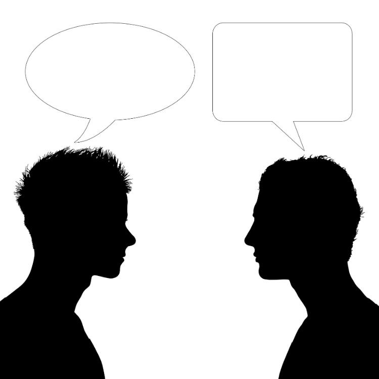 Cliëntenraad en meningsverschillen en geschillen
